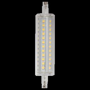 Energy Saving and R7S Bulbs