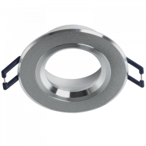 Die Cast Aluminium Downlighters