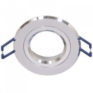 Aluminium Downlighters