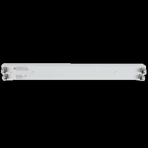 LED Open Channel Fittings