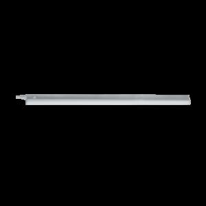 LED Undercounter Strip Lights