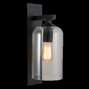 Lanterns - Metal