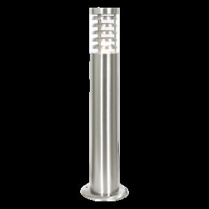 Bollards - Stainless Steel