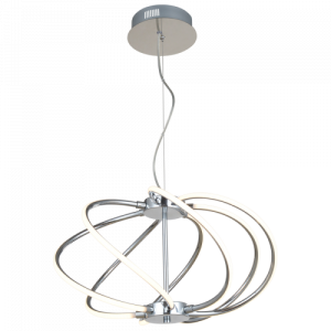 LED Pendants