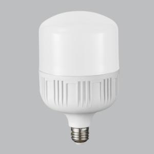 T-Lamp Bulbs
