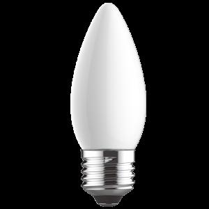 Dimmable Bulbs